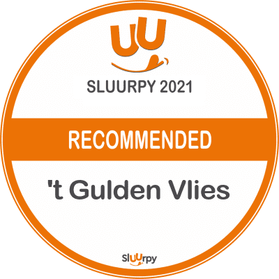 't Gulden Vlies - Sluurpy