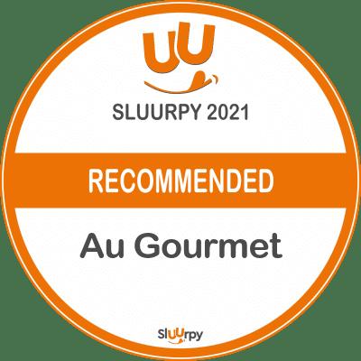 Au Gourmet